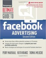 ultimate-guide-to-facebook-advertising
