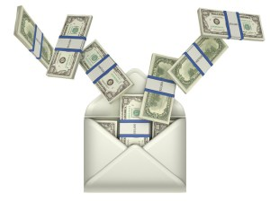 email-income