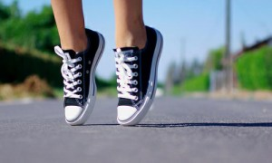 walking-shoes