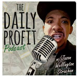 daily-profit-podcast