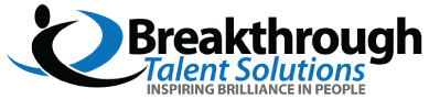 Breakthrough Talent Solutions
