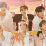 Billboard Music Awards 2019: Everything you need to know about the awards that will feature performances by BTS, Halsey, Taylor Swift and Ariana Grande