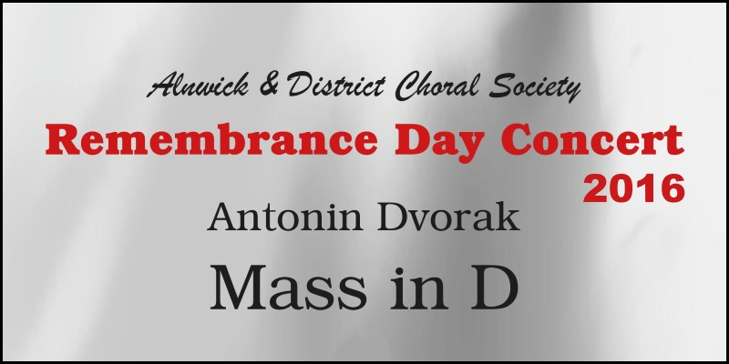 remembrance-day-concert-2016-banner