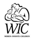 wic breastfeeding