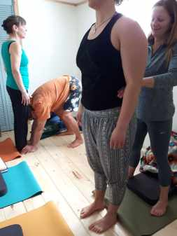 Breathe-Live-Believe-200Hr-Holistic-Hatha-Yoga-Teacher-Training2