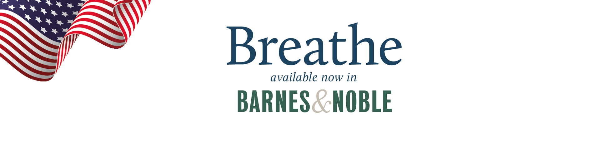 breathe-barnes-noble-homepage-final