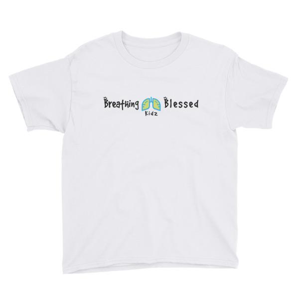 Kidz Lime Classic T-Shirt