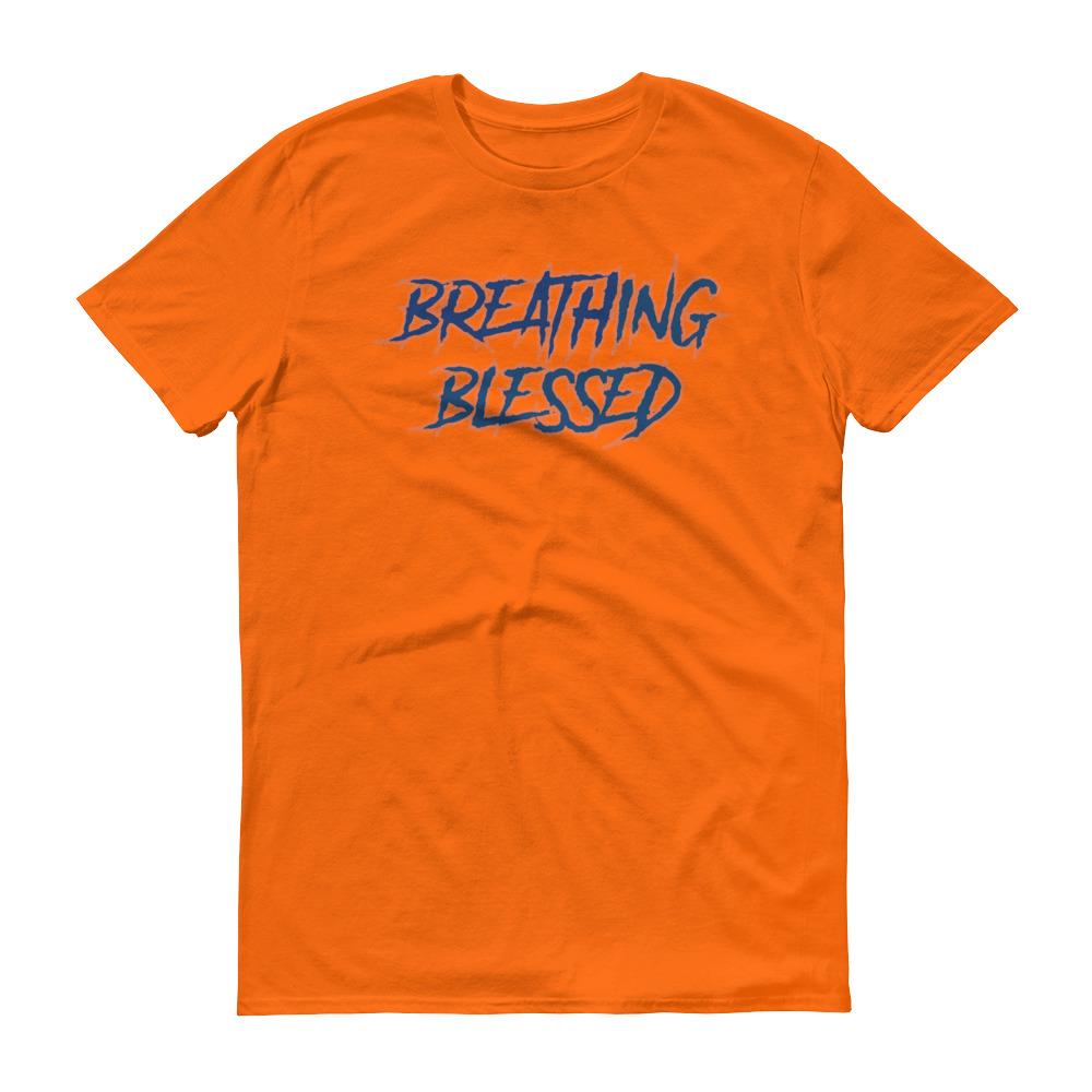 Morgan Home Graphic T-Shirt