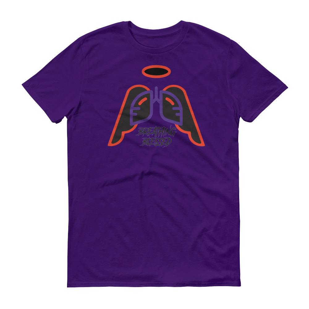 BPG Wing Icon T-Shirt