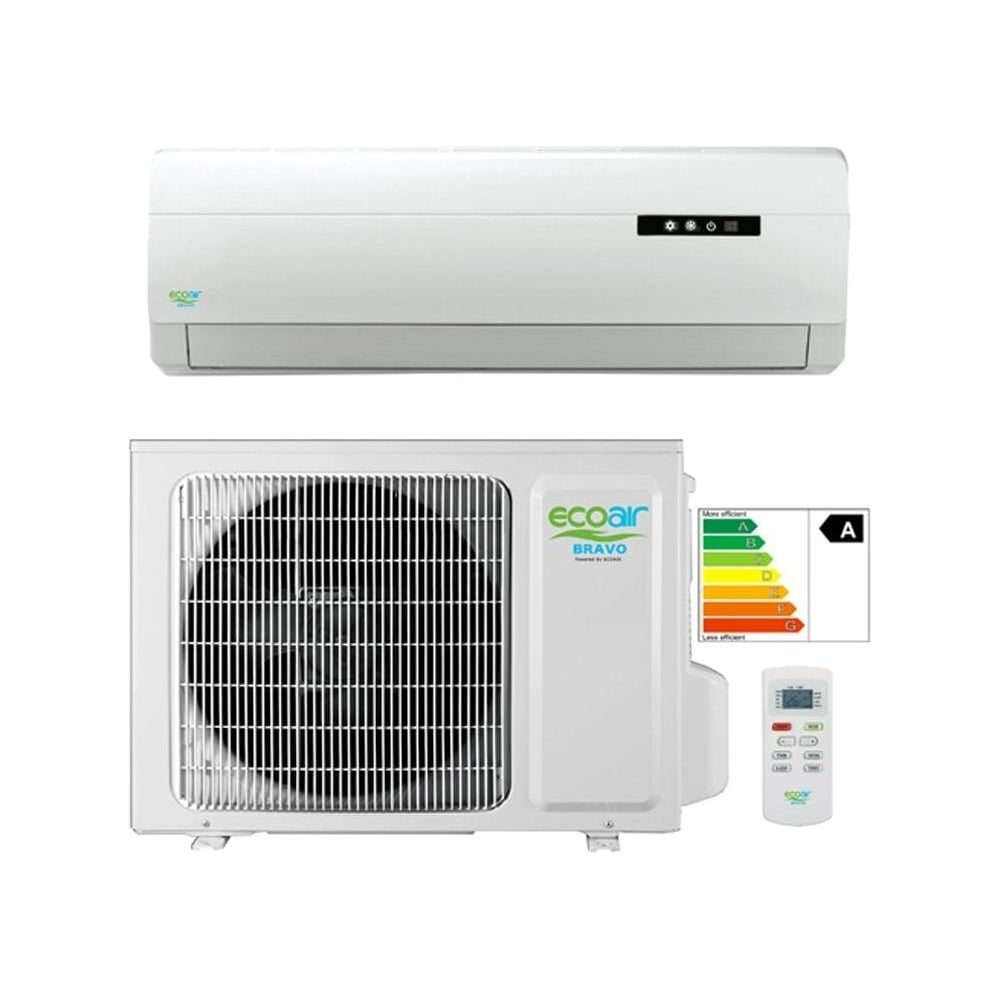 Home Air Conditioning Questions And Answers
