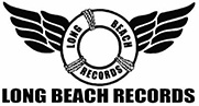Long Beach Records, Sublime, ska, music