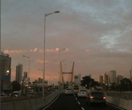 avenidaprudentedemorais