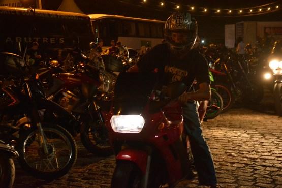 natal motor fest (7)