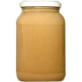 doces+caseiros+sul+de+minas+doce+de+leite+de+coco+em+caldas+sao+sebastiao+da+grama+sp+brasil__5C5C4B_3