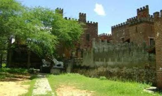 filename-castelo-engady