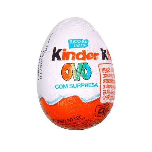 596357-como-fazer-kinder-ovo-passo-a-passo-03