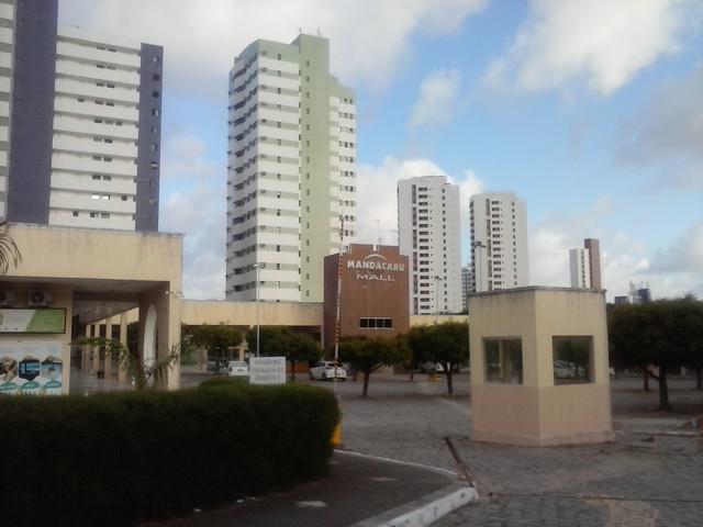 mandacaru-mall