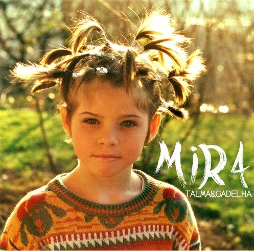 CAPA-TG-MIRA