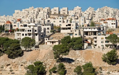 Belém, na Palestina, é irmã de Natal