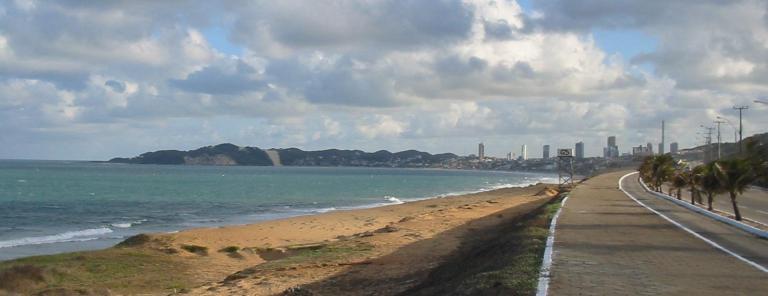 Natal-Ponta-Negra-Via-Costeira