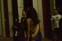 Ribeira36020189