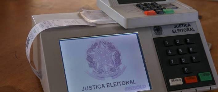 partidos dos candidatos a prefeitos do RN