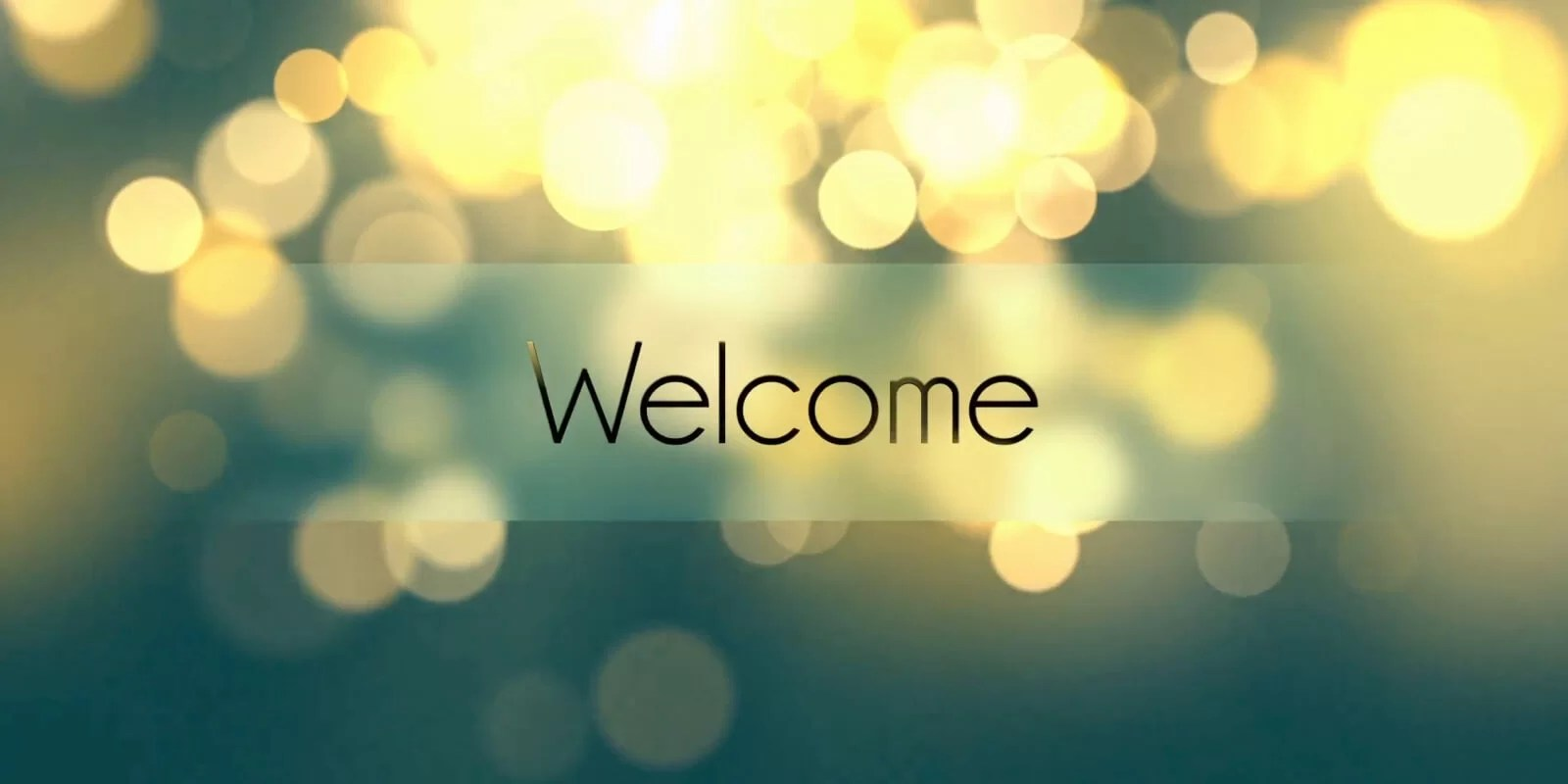 Welcome to Breda is Blog!