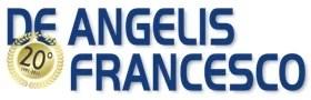 Portoni Sezionali De Angelis - Fermo