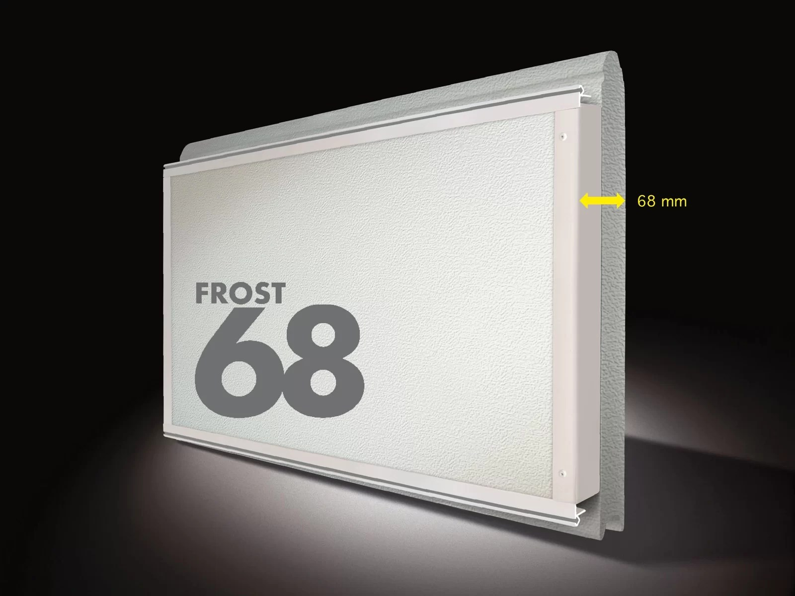 Frost 68
