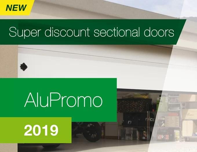 AluPromo 2019