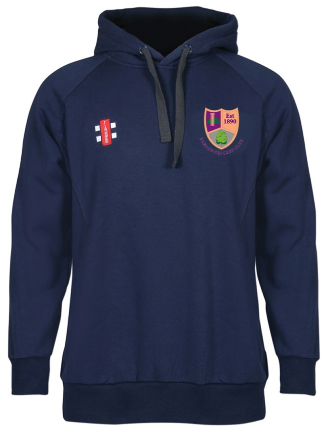 cricket hoodie top from the online shop