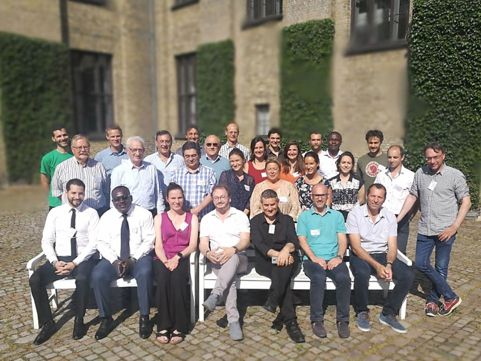 2nd-Breedcafs-annual-meeting-low