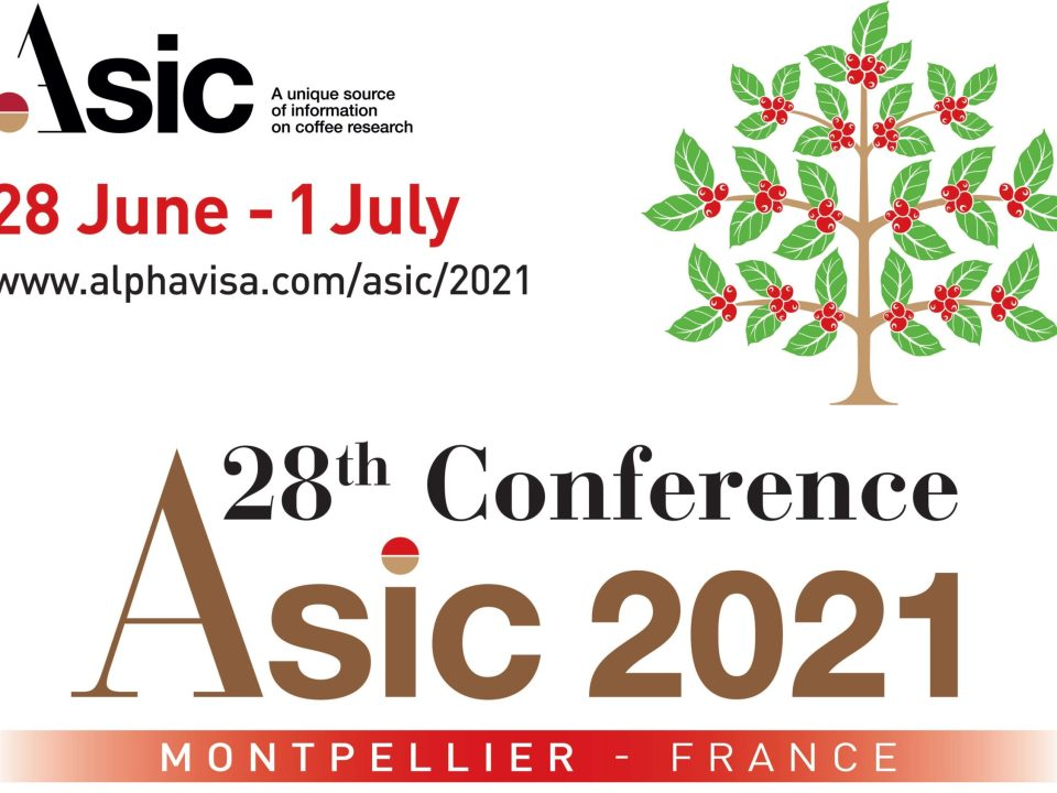 ASIC-Conference-2021-scaled