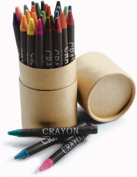 2792_foto-1-crayon-set-hi-resolution