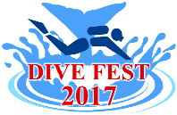 Dominica Dive Fest 2017