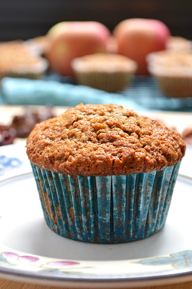 Healthy Gluten For Cakes Sorghum Oat Flour