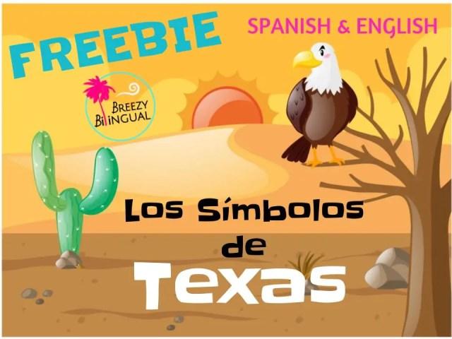 https://www.teacherspayteachers.com/Product/Texas-Symbols-Los-simbolos-de-Texas-in-Spanish-English-3425370