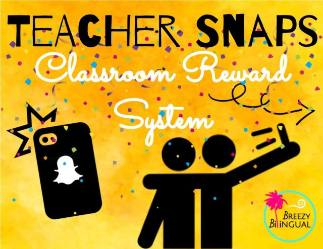 https://www.teacherspayteachers.com/Product/Teacher-Snaps-3605925