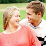 Seven stages of marriage – From hazy love to distinctive love!