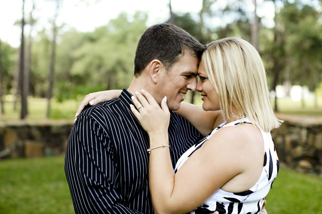 qualities your husband expects from you is easy to follow