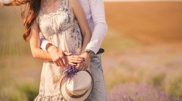 How small things lead to big happiness in marriage?