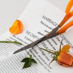 Marriage counselling- Is it necessary? NO – Solve your problems between yourself