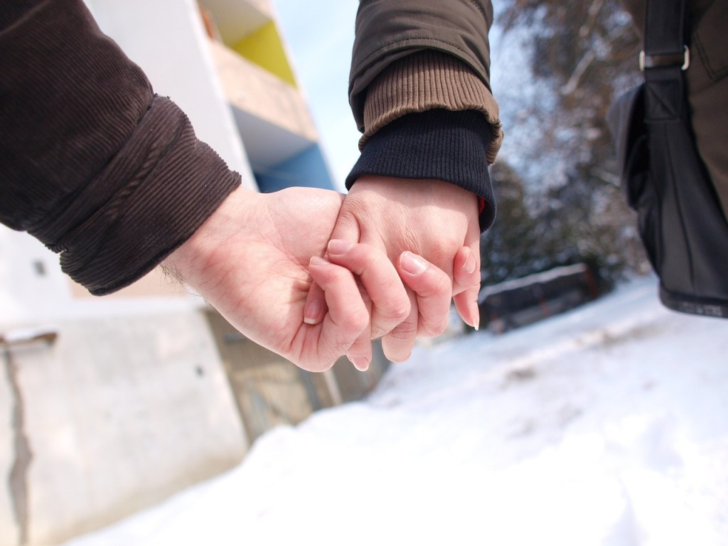 Top 5 ways to be compatible with your spouse