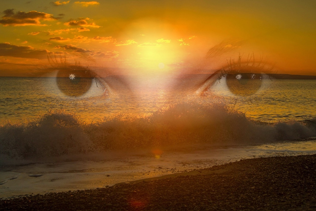 Subconscious mind