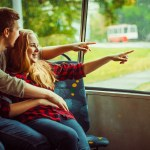 Top 7 signs your husband is happy with you