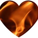 Top 10 ways to overcome love failure – Move ahead!