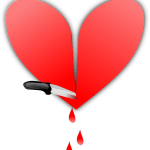 Top 5 ways to fight depression after a love breakup – Reverse your life for good