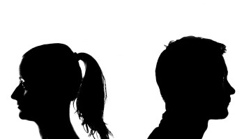 How to deal with emotional abuse in marriage? Has shattering impact