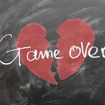 Top 5 dignified ways to behave when meeting your ex happens – Make the break up final