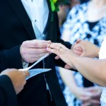 Have marriage vows become outdated and outmoded in the modern society? Always immortal